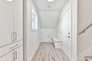 "Photo 38: 3133 268 Street in Langley: Aldergrove Langley 1/2 Duplex for sale in ""ALDERGROVE - FRASER HWY  & 268TH ST"" : MLS®# R2608239"