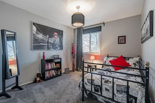 Photo 23: 14 7166 18 Street SE in Calgary: Ogden Row/Townhouse for sale : MLS®# A1091974