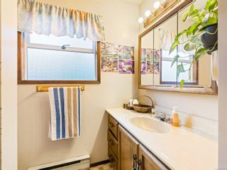 Photo 8: 627 Lambert Ave in : Na University District House for sale (Nanaimo)  : MLS®# 887904