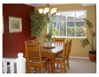 Photo 4: 2696 TEMPE GLEN DR in North Vancouver: House for sale : MLS®# V831725