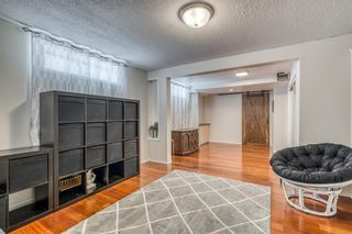 Photo 22: 15 Rivercrest Crescent SE in Calgary: Riverbend Detached for sale : MLS®# A1126061