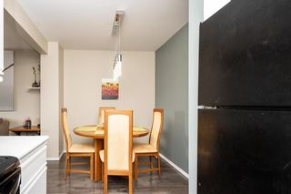 Photo 11: 3 160 Grassie Boulevard in Winnipeg: Oakwood Estates Condominium for sale (3H)  : MLS®# 202112692