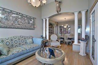 Photo 14: 1077 Panorama Hills Landing NW in Calgary: Panorama Hills Detached for sale : MLS®# A1116803