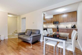 Photo 10: 98 3445 E 49TH Avenue in Vancouver: Killarney VE Townhouse for sale (Vancouver East)  : MLS®# R2548440