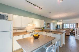 Photo 9: 9 1800 MAMQUAM Road in Squamish: Garibaldi Estates 1/2 Duplex for sale : MLS®# R2002383