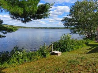 Photo 2: 53 Propeller Road in Eden Lake: 108-Rural Pictou County Residential for sale (Northern Region)  : MLS®# 202120306
