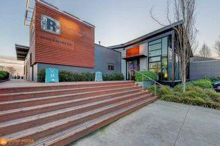 "Photo 22: 205 3138 RIVERWALK Avenue in Vancouver: South Marine Condo for sale in ""SHORELINE"" (Vancouver East)  : MLS®# R2477426"