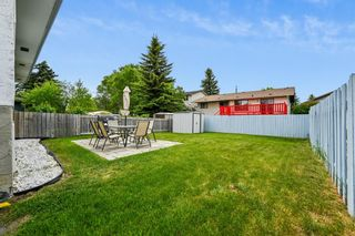 Photo 3: 313 42 Street SE in Calgary: Forest Heights Semi Detached for sale : MLS®# A1118275