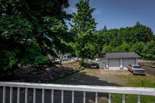 Photo 9: 2877 Cecelia St in Chemainus: Du Chemainus House for sale (Duncan)  : MLS®# 881682