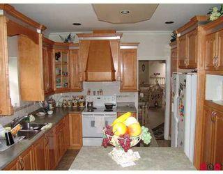 Photo 9: 12838 96B Avenue in Surrey: Cedar Hills House for sale (North Surrey)  : MLS®# F2725996