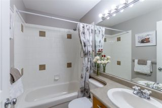 """Photo 20: 14 2000 PANORAMA Drive in Port Moody: Heritage Woods PM Townhouse for sale in """"Mountain's Edge"""" : MLS®# R2526570"""