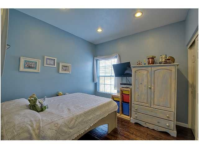 Photo 17: Photos: SCRIPPS RANCH Townhouse for sale : 3 bedrooms : 11821 Miro Circle in San Diego