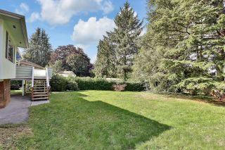 "Photo 19: 15079 BLUEBIRD Crescent in Surrey: Bolivar Heights House for sale in ""BIRDLAND"" (North Surrey)  : MLS®# R2623655"