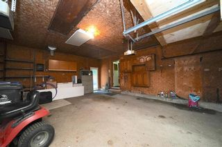Photo 47: 328 Wallace Avenue: East St Paul Residential for sale (3P)  : MLS®# 202116353