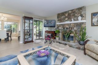 Photo 14: 958 Royal Oak Dr in Saanich: SE Broadmead House for sale (Saanich East)  : MLS®# 886830
