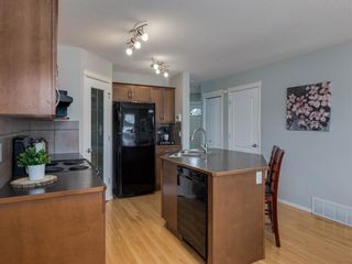 Photo 11: 180 SILVERADO Way SW in Calgary: Silverado Detached for sale : MLS®# A1016012