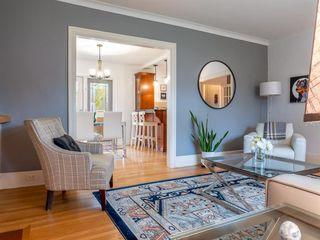 Photo 6: 193 Waterloo Street in Winnipeg: River Heights Residential for sale (1C)  : MLS®# 202124811