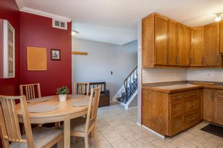 Photo 11: 5 Gables Court in Winnipeg: Canterbury Park Residential for sale (3M)  : MLS®# 202011314