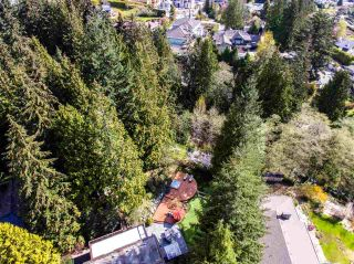 Photo 19: 1155 CHARTWELL Crescent in West Vancouver: Chartwell House for sale : MLS®# R2156384