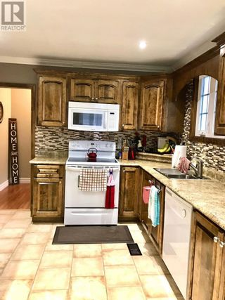 Photo 6: 8 Beothic Road in New-Wes-Valley: House for sale : MLS®# 1226881