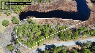 Photo 3: Lot Labelle Road in Labelle: Vacant Land for sale : MLS®# 202108302