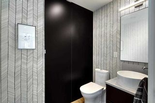 """Photo 12: 2794 W 23RD Avenue in Vancouver: Arbutus House for sale in """"W Passive House"""" (Vancouver West)  : MLS®# R2589508"""