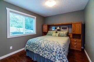 Photo 18: 45580 LLOYD Drive: Cluculz Lake House for sale (PG Rural West (Zone 77))  : MLS®# R2602738