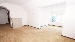 Photo 33: 9644 88 Avenue in Edmonton: Zone 15 House for sale : MLS®# E4187777