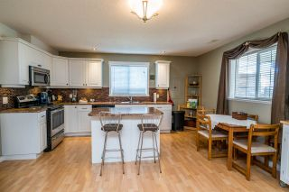 Photo 17: 6837 CHARTWELL Avenue in Prince George: Lafreniere House for sale (PG City South (Zone 74))  : MLS®# R2488499