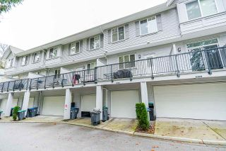 Photo 37: 34 5858 142 STREET in Surrey: Sullivan Station Townhouse for sale : MLS®# R2513656