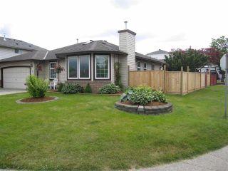 "Photo 12: 21902 126 Avenue in Maple Ridge: West Central House for sale in ""DAVISON SUBDIVISON"" : MLS®# R2279774"