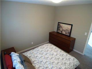 Photo 14: 87 AUBURN GLEN Heights SE in CALGARY: Auburn Bay Residential Detached Single Family for sale (Calgary)  : MLS®# C3568478