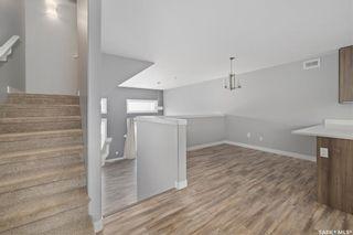 Photo 13: 405 315 Kloppenburg Link in Saskatoon: Evergreen Residential for sale : MLS®# SK870979