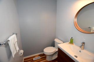 Photo 11: 9702 104 Street: Morinville House for sale : MLS®# E4241551