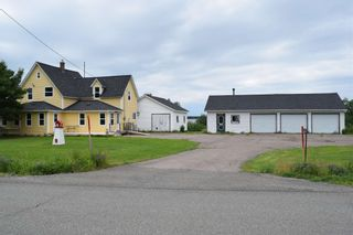 Photo 2: 301 North Shore Road in East Wallace: 103-Malagash, Wentworth Residential for sale (Northern Region)  : MLS®# 202116631