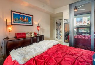 Photo 21: DOWNTOWN Condo for sale : 2 bedrooms : 350 11Th Ave #317 in San Diego