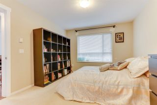"""Photo 13: 414 3178 DAYANEE SPRINGS BL in Coquitlam: Westwood Plateau Condo for sale in """"TAMARACK BY POLYGON"""" : MLS®# R2518198"""