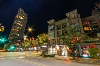 Photo 19: 405 212 LONSDALE Avenue in North Vancouver: Lower Lonsdale Condo for sale : MLS®# R2617239