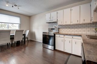 Photo 3: 180 Maitland Place NE in Calgary: Marlborough Park Detached for sale : MLS®# A1048392