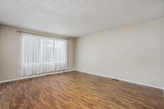 Photo 4: 5112 Whitehorn Drive NE in Calgary: Whitehorn Detached for sale : MLS®# A1135680