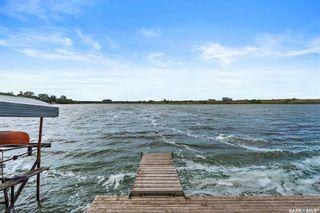 Photo 10: 217 Sunset Bay in Estevan: Residential for sale (Estevan Rm No. 5)  : MLS®# SK865293