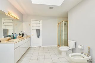 Photo 15: 4431 DALLYN Road in Richmond: East Cambie House for sale : MLS®# R2612032
