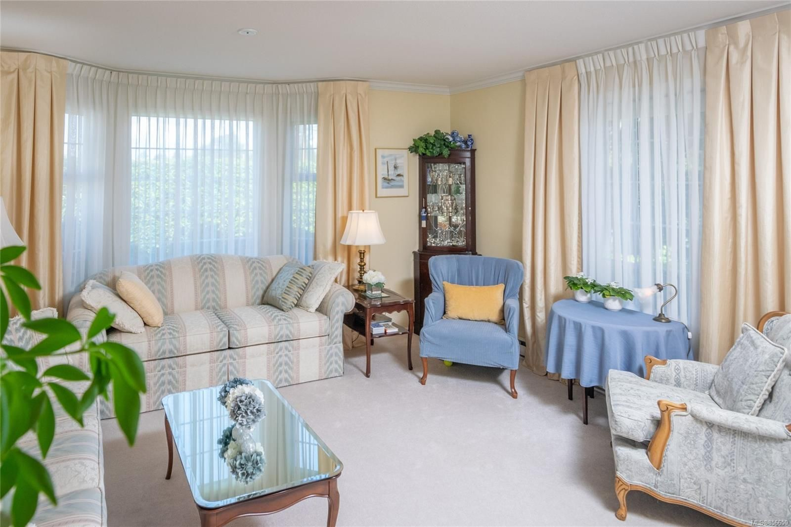 Photo 13: Photos: 4 305 Blower Rd in : PQ Parksville Row/Townhouse for sale (Parksville/Qualicum)  : MLS®# 856650