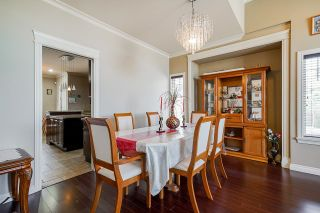 """Photo 10: 14616 76A Avenue in Surrey: East Newton House for sale in """"Chimney Hill"""" : MLS®# R2603875"""