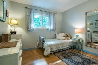 Photo 8: 315 Cortez Cres in : CV Comox (Town of) House for sale (Comox Valley)  : MLS®# 854581