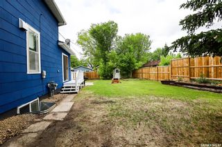 Photo 25: 1351 96th Street in North Battleford: Kinsmen Park Residential for sale : MLS®# SK859472