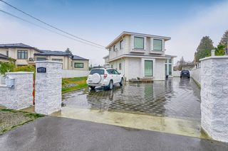 Photo 2: 11871 AZTEC Street in Richmond: East Cambie House for sale : MLS®# R2618686