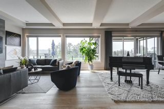 Photo 18: 145 Cranbrook Heights SE in Calgary: Cranston Detached for sale : MLS®# A1132528