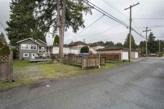 Photo 26: 255 E 20TH Street in North Vancouver: Central Lonsdale House for sale : MLS®# R2530092