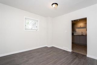 Photo 3: 402 Boyd Avenue in Winnipeg: North End Residential for sale (4A)  : MLS®# 202120545